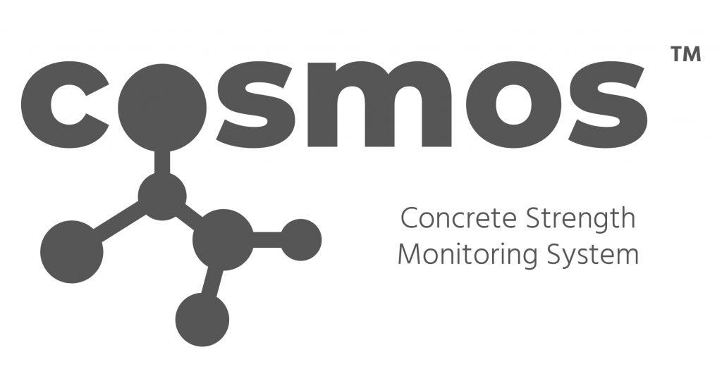 logo-corporativo-CoSMoS