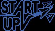 StartUPV-CoSMoS-Engineering-Innovación